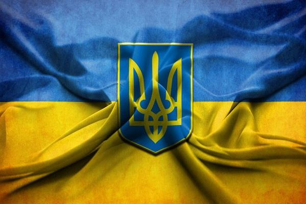 india and ukraine discuss bilateral trade measures to boost investment
