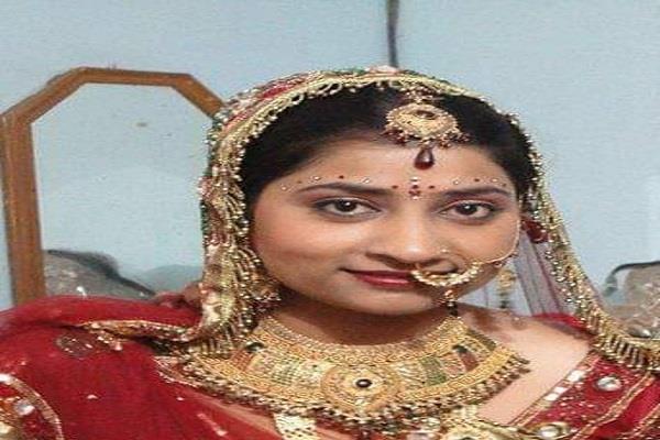 three children including husband s wife including indirapuram murdered