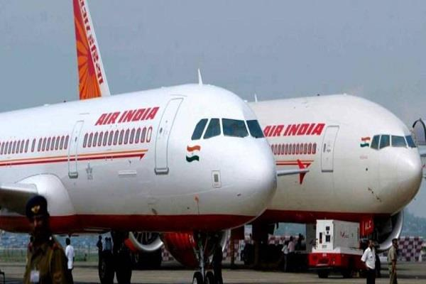 air india s server down on the third day flights affected