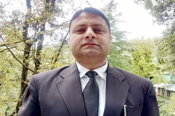additional district judicial nitin becomes additional sessions judge
