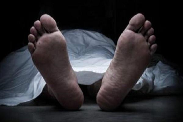 tamilnadu 7 people killed in temple stampede