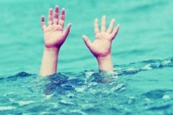 maharashtra three children drown in osmanabad