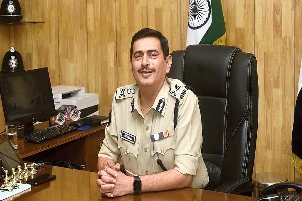ec big action kolkata legislator removed police commissioner