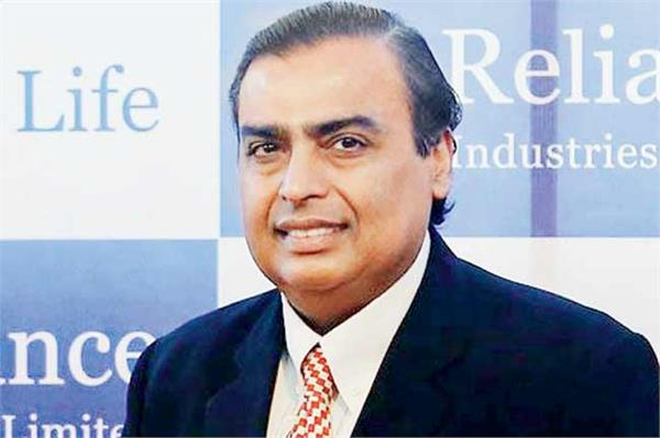 reliance industries to increase revenue in 2020 hsbc