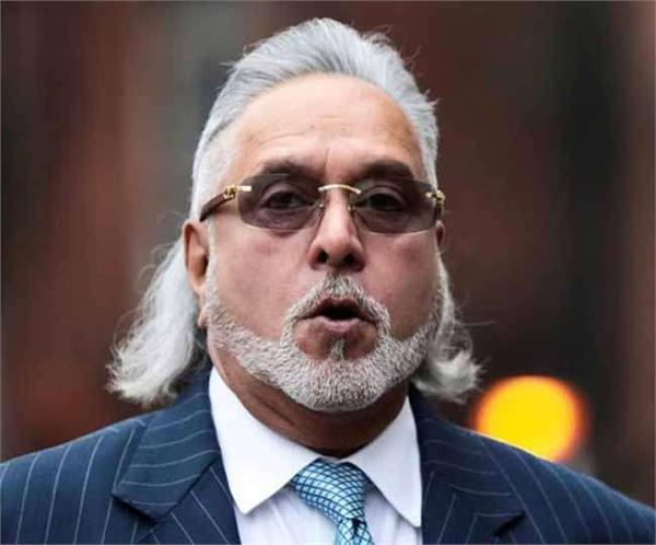 mallya legal battle started to curb efforts to recover dues