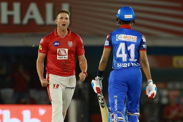 Image result for सैम कर्रन ipl