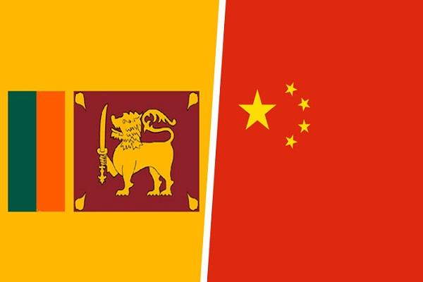 china relaxes travel consultation for sri lanka