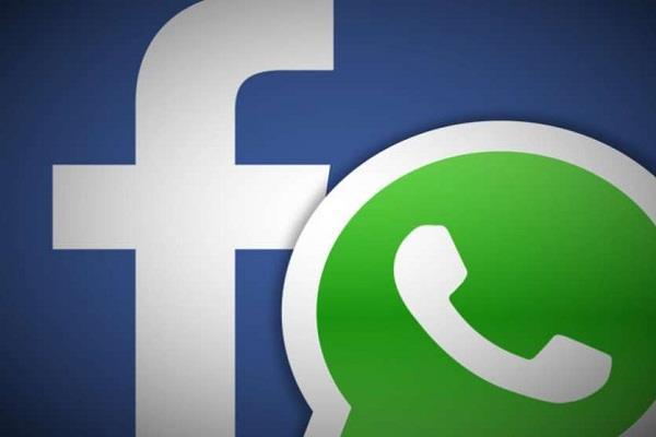 new ravan  social media
