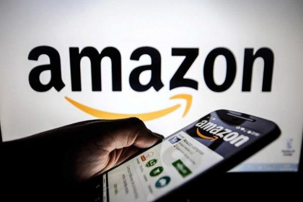 case against amazon for accusing religious sentiments