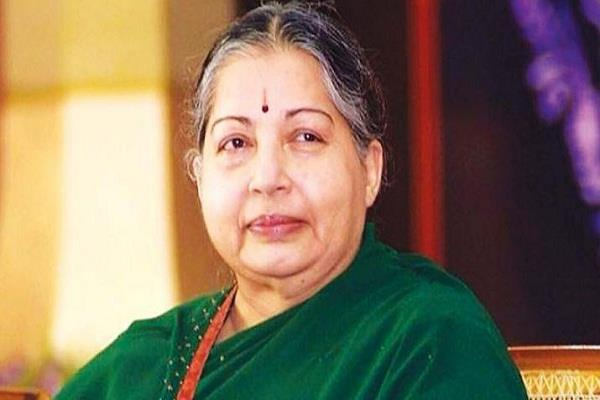when the governor commits the convicted amma the sc has lifted the throne