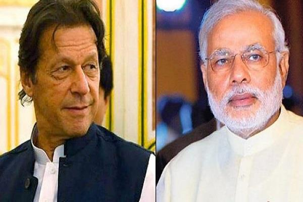 bjp s victory is on the basis of betterment in relations with pakistan