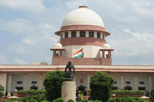 indian justice in uncomfortable condition