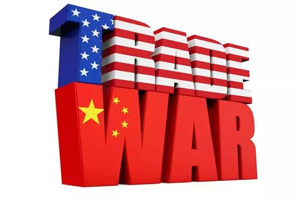 prospects for india in china china trade war