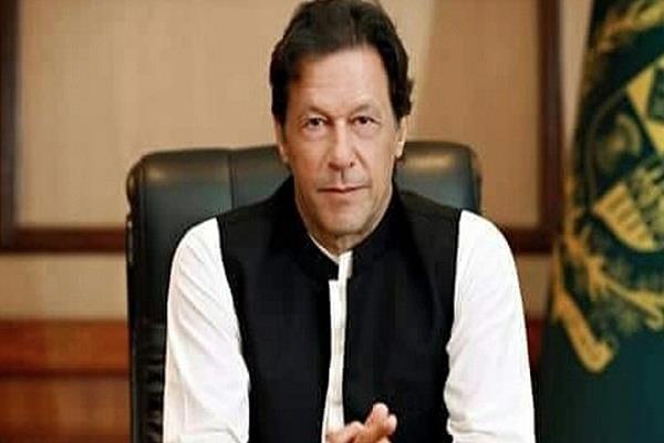 imran khan meets tippu sultan s life imran khan