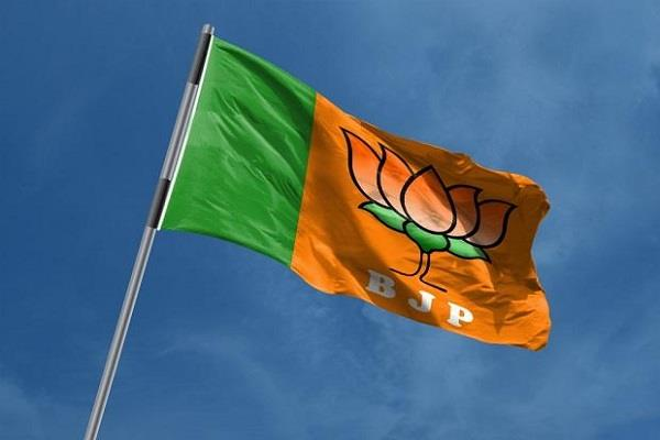 victory of bjp in haryana is the biggest history