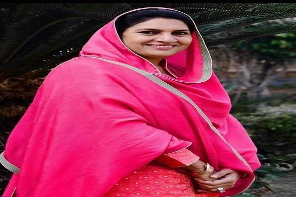 congress bjp responsible for backwardness of bawanikheda naina