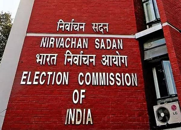 voters in himachal