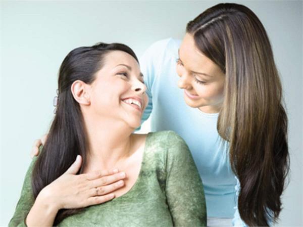 Mother's Day पर मां के लिए बनाएं स्पेशल रूटीन, ताकि वो ताउम्र रहें स्वस्थ