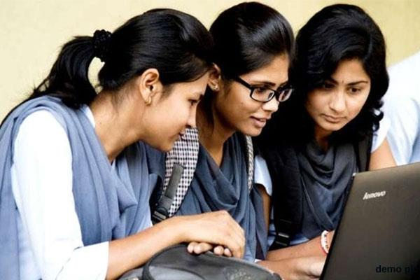 west bengal result 2019 the results of the 12th board released