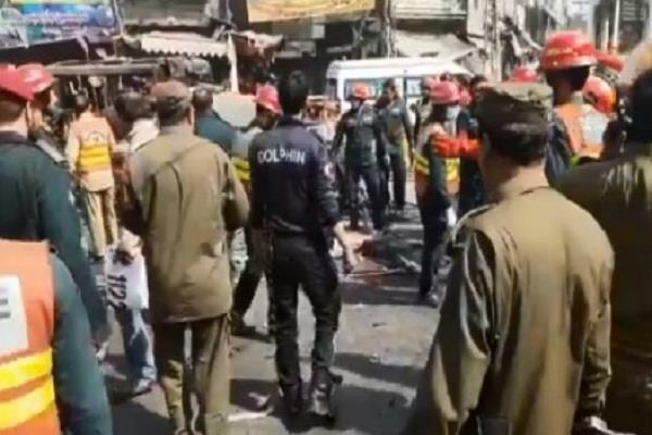 pakistan jit asia police