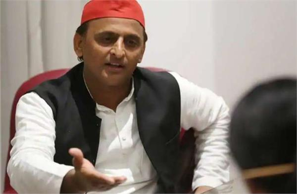 instead of being frustrated how do workers waive for election akhilesh