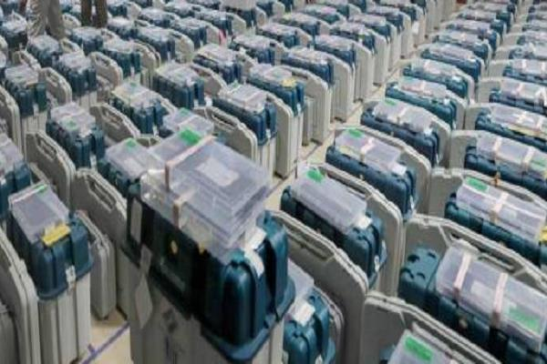evm batteries 99 percent charged after running all day