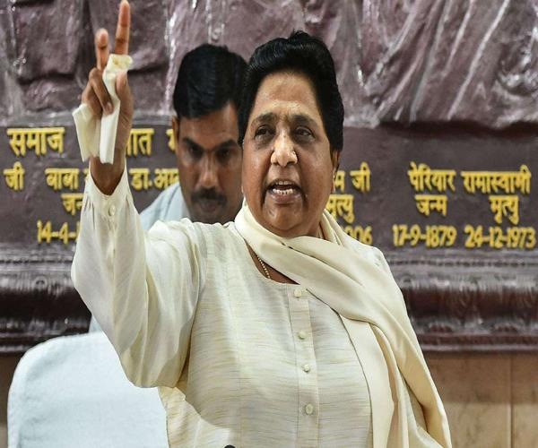 modi s chautakari made money people richer mayawati