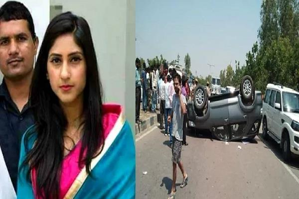 ec takes cognition of attack on aditi singh