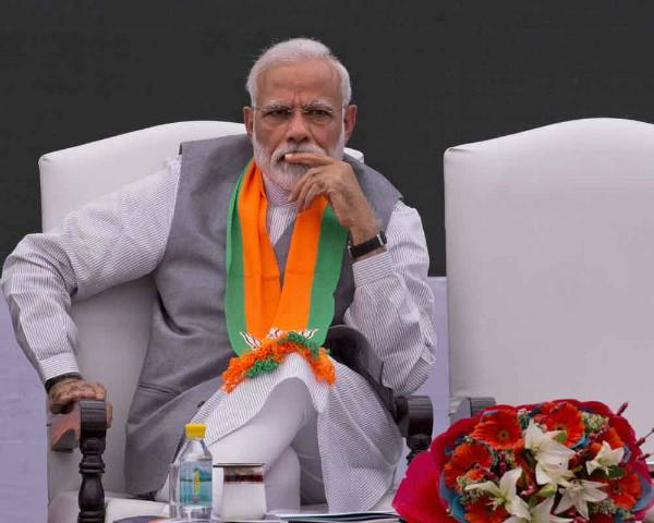 modi government can present full budget by july 10