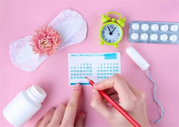 Menstrual Hygiene Day: इंटरनेट पर पीरियड्स से जुड़े ये 7 सवाल सर्च करती हैं महिलाएं, जानिए इन सबके ज