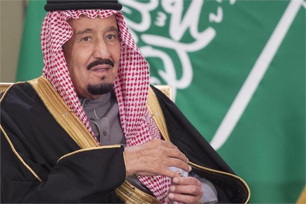 saudi arabia calls for emergency gcc arab league meeting