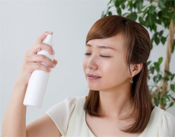 Beauty: घर पर बनाएं Magnesium Oil और पाएं ग्लोइंग स्किन