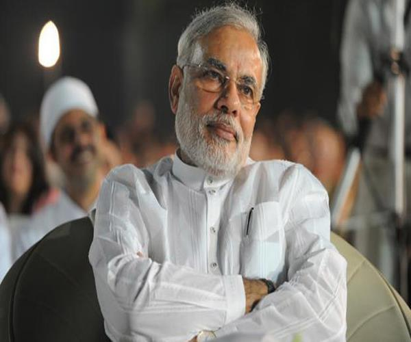 so what will make a record of the biggest wins in varanasi modi