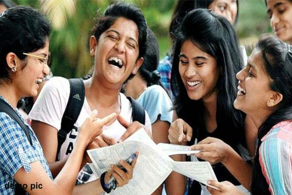 jharkhand jac 12th result 2019 declared
