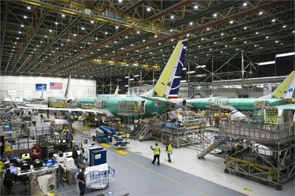 boeing accepts defects in 737 max simulator software