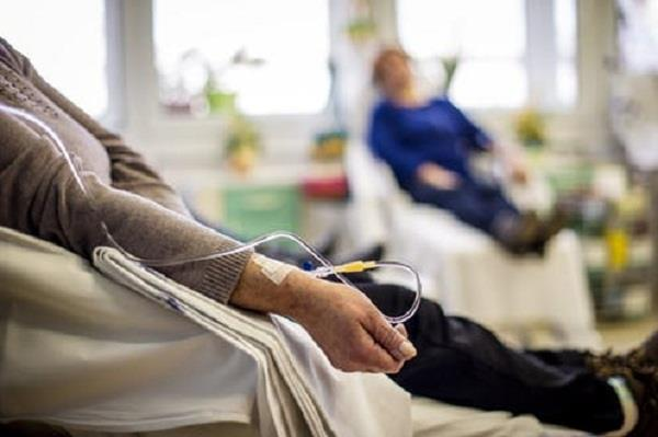 over 1 5 crore people will need chemotherapy globally
