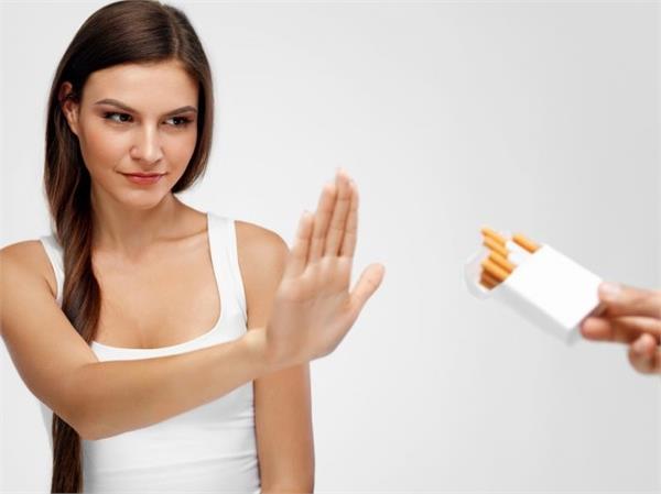 World No Tobacco Day: छुड़वाने से भी नहीं छूट रही सिगरेट की लत तो काम आएंगे ये देसी नुस्खे