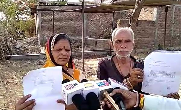 army jawans put guar on security of parents letter to pm modi