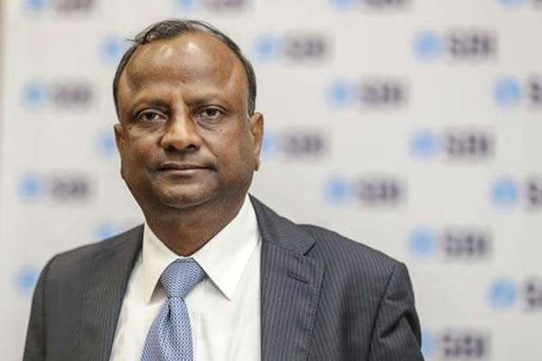 future of jet airways likely to be decided in one week sbi chairman