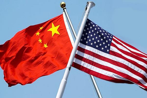 trump orders to raise fees on all remaining imports from china