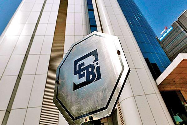 sebi relaxed order against three stock brokers including opg securities