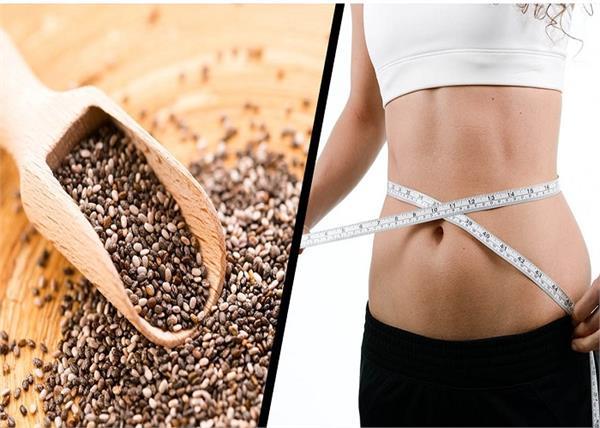 15 दिनों में 3-4 किलो वजन घटाएगी यह ड्रिंक लेकिन नियम जानना जरूरी