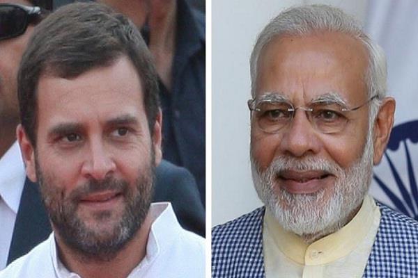 lok sabha elections sbi election bonds lal krishna advani