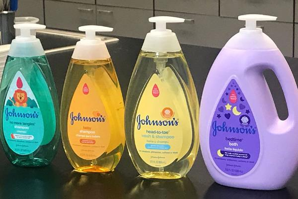johnson and johnson s claim gst and notebandi breakup of the business