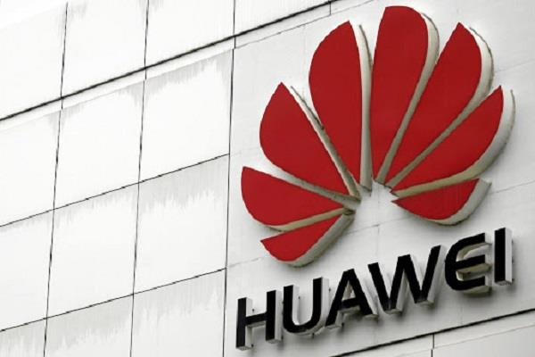 us can drag huawei into trade war