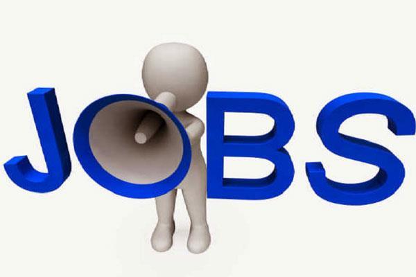 hppsc recruitment 2019 psc will fill 37 vacancy