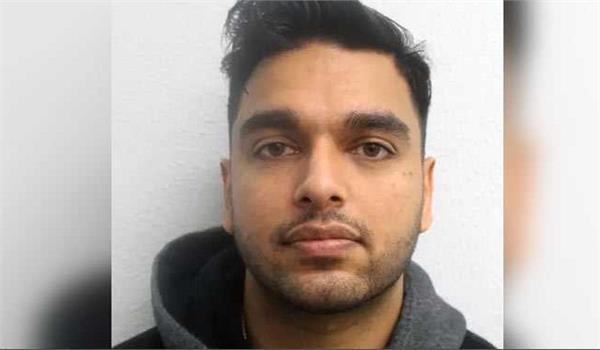 indian origin romance fraudster jailed for over 6 years in uk