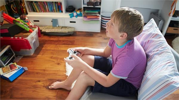 video game addiction could soon be recognised as official disease
