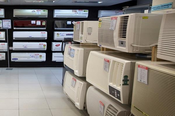 modi govenment will sell ac at less than market price