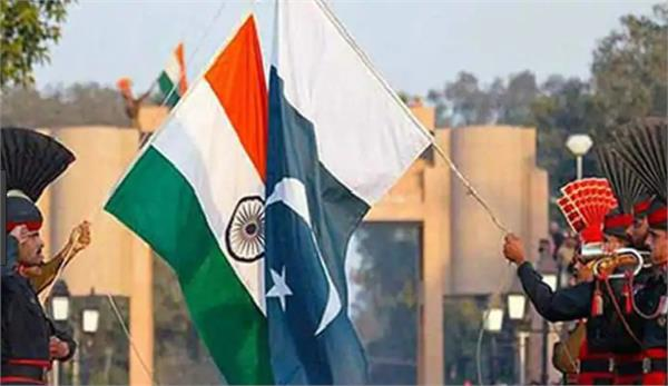 two indian diplomats locked up harassed at gurdwara in pakistan